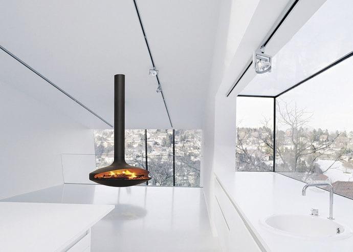 fireplace-designrulz-009