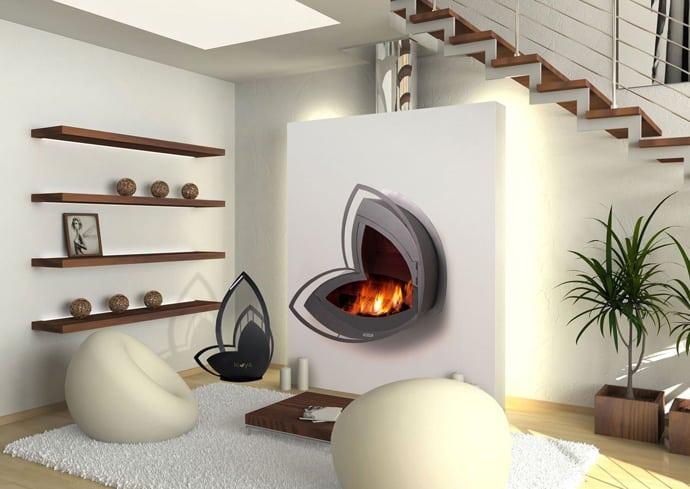 fireplace-designrulz-010