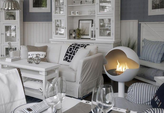 fireplace-designrulz-011
