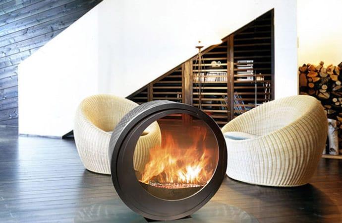 fireplace-designrulz-012