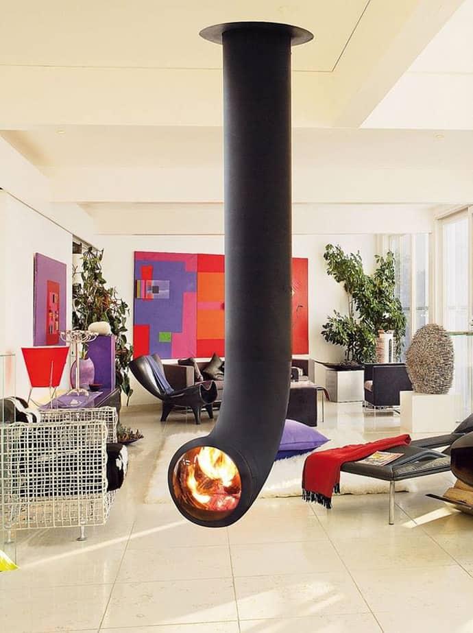 fireplace-designrulz-013