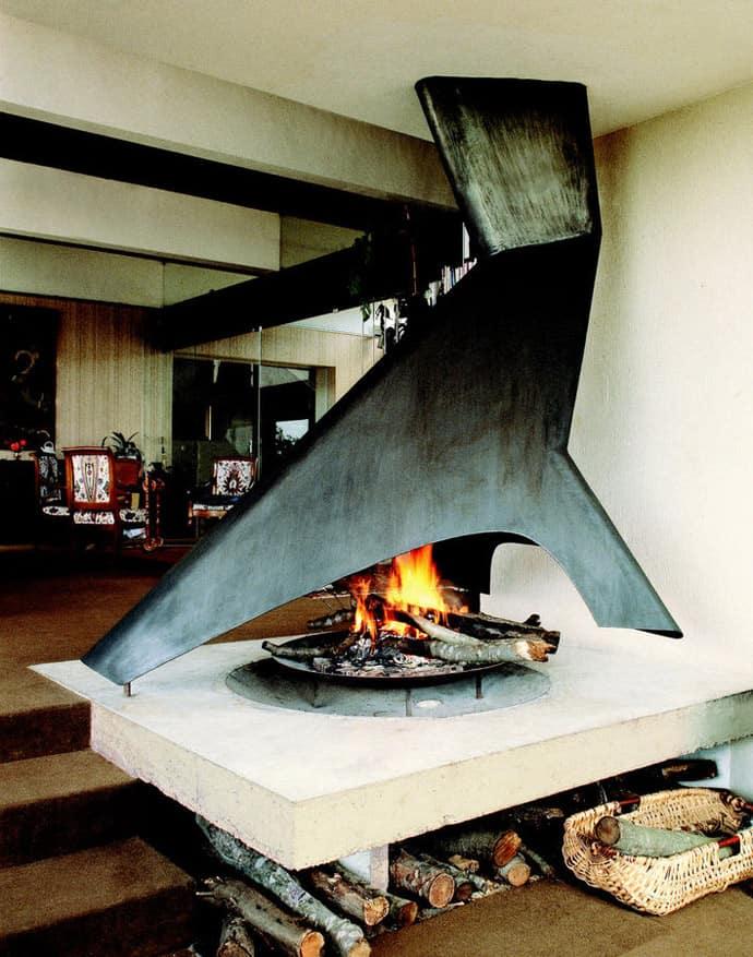 fireplace-designrulz-014