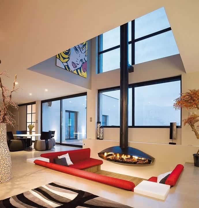 fireplace-designrulz-015