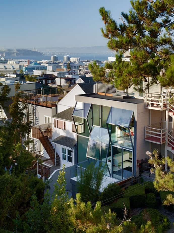 flip-house-fougeron-designrulz