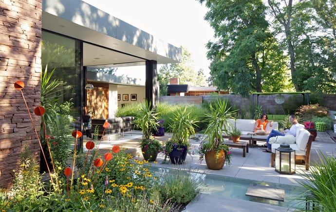 garden-designrulz-002