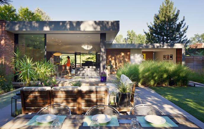 garden-designrulz-003