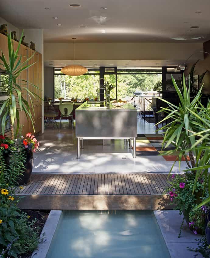 garden-designrulz-004