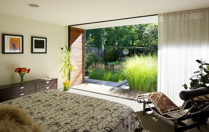 garden-designrulz-005