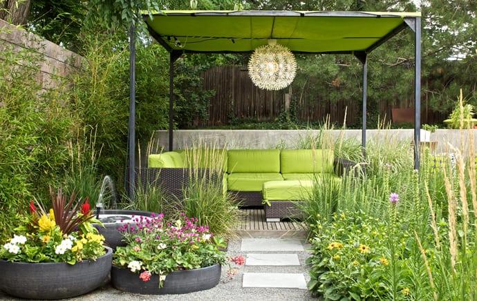 garden-designrulz-006