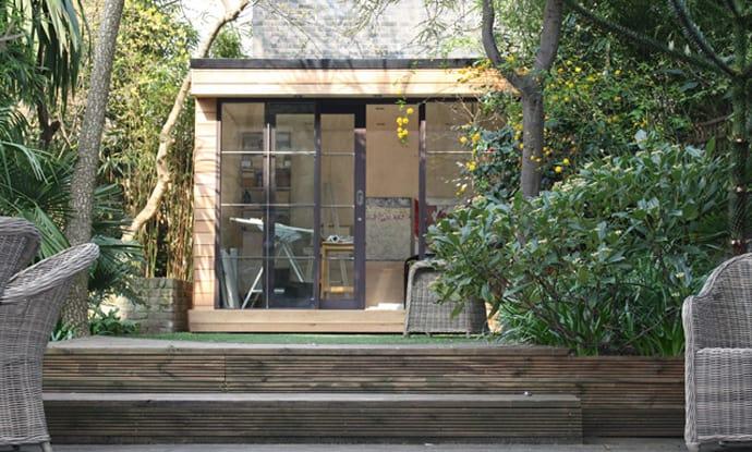garden room-designrulz-001