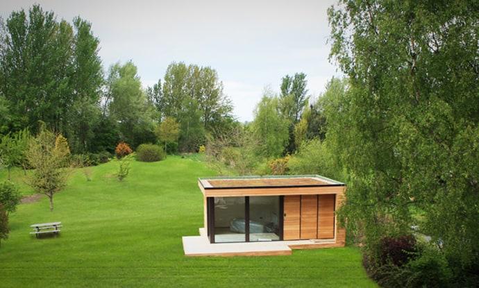 garden room-designrulz-003