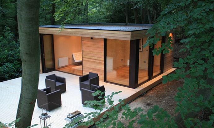 garden room-designrulz-006