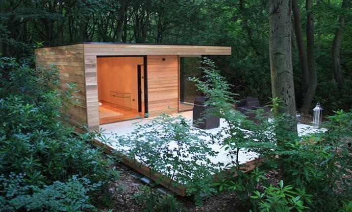 garden room-designrulz-007