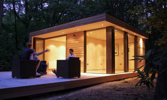 garden room-designrulz-008