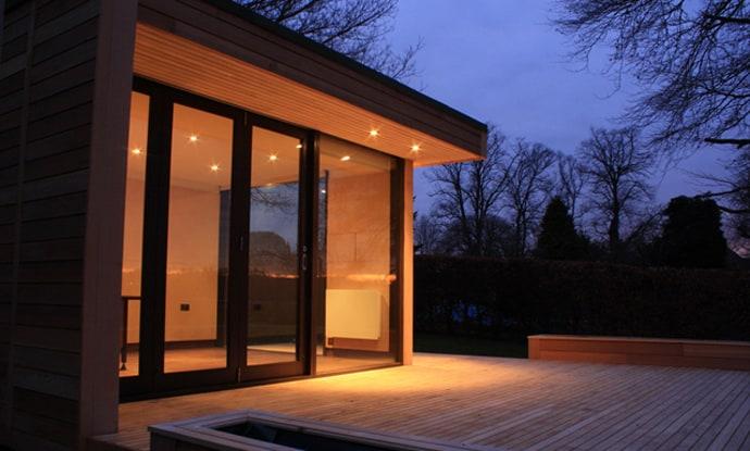 garden room-designrulz-010