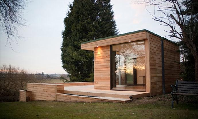 garden room-designrulz-011