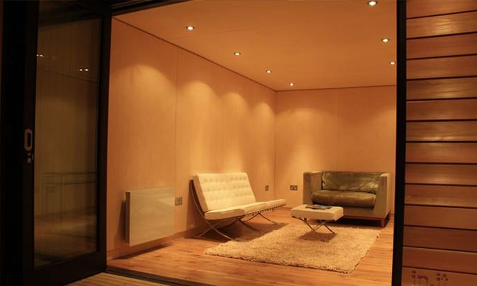 garden room-designrulz-012