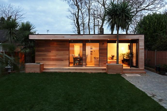 garden room-designrulz-014