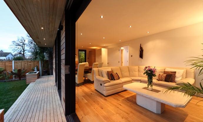 garden room-designrulz-016
