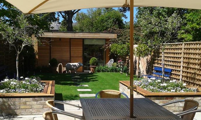 garden room-designrulz-019