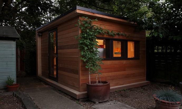 garden room-designrulz-021