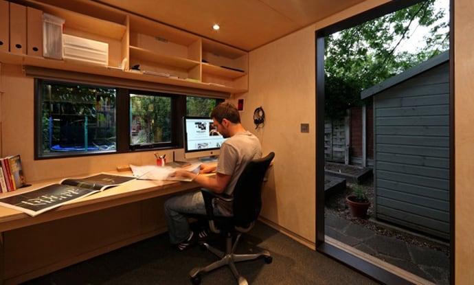 garden room-designrulz-022