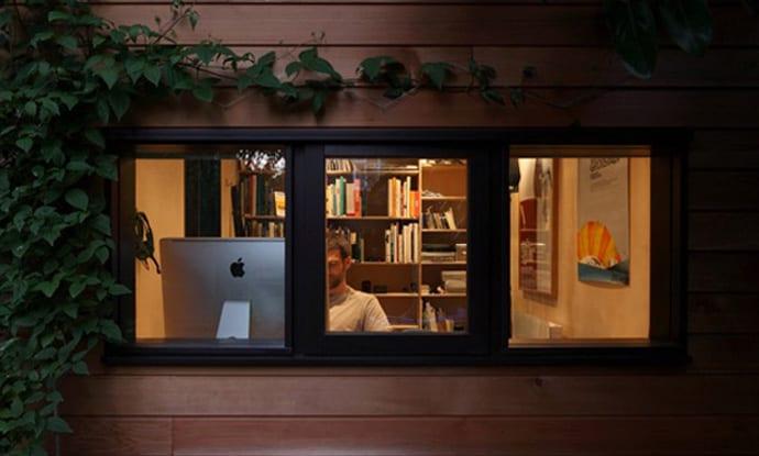 garden room-designrulz-023