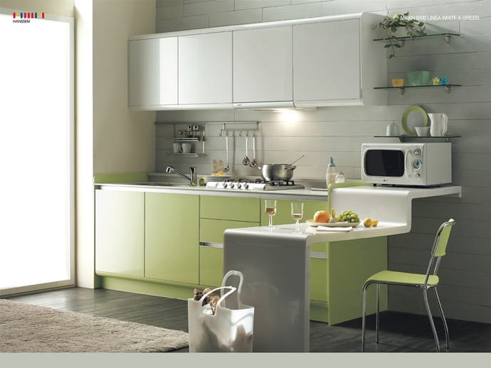 green kitchen designrulz (14)