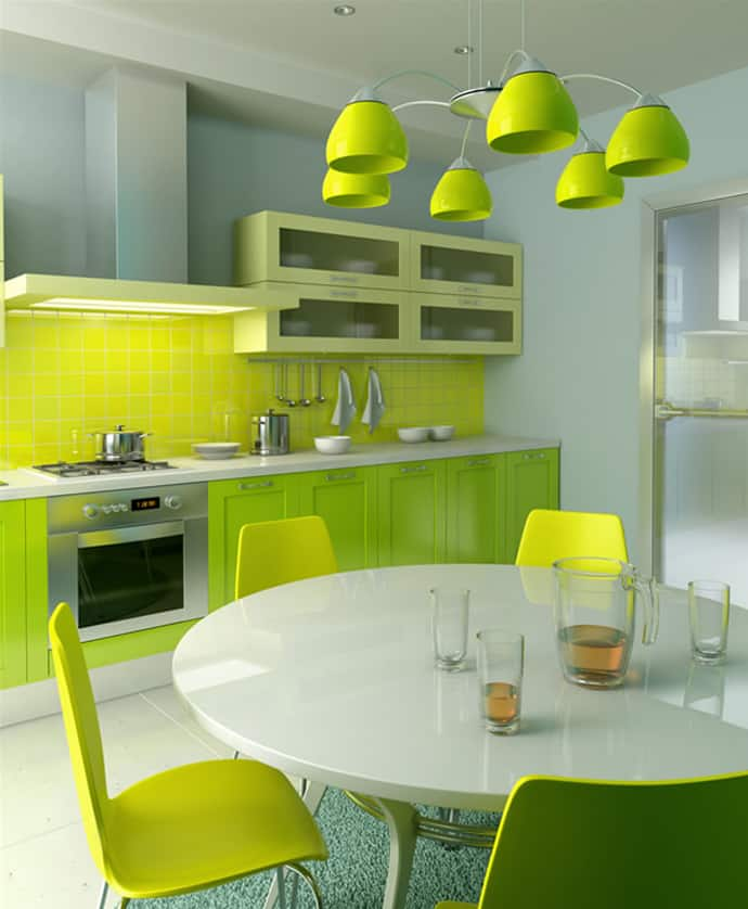 green kitchen designrulz (22)