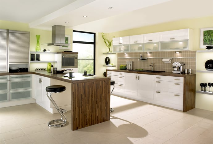 green kitchen designrulz (23)