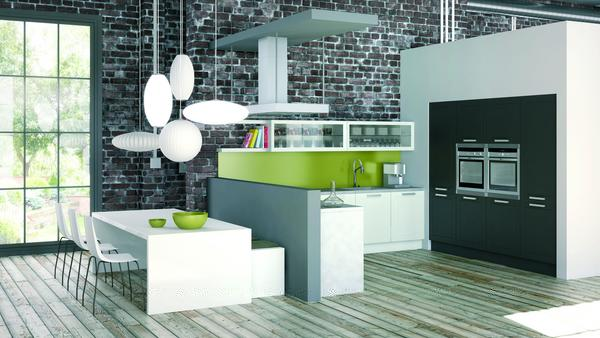 green kitchen designrulz (27)