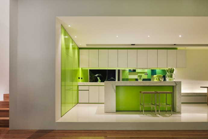 green kitchen designrulz (28)