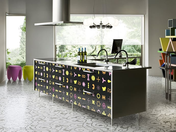 green kitchen designrulz (31)