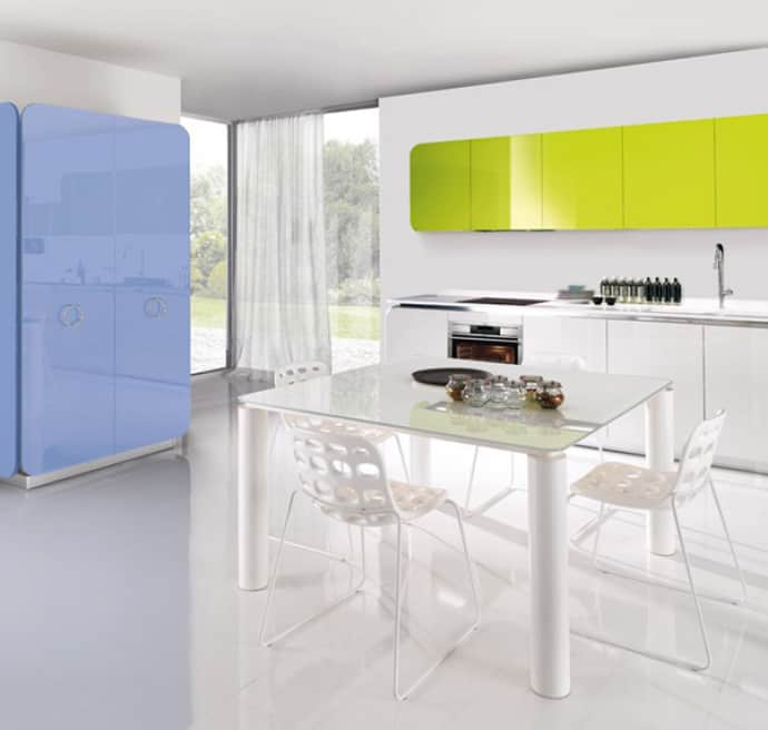 green kitchen designrulz (32)
