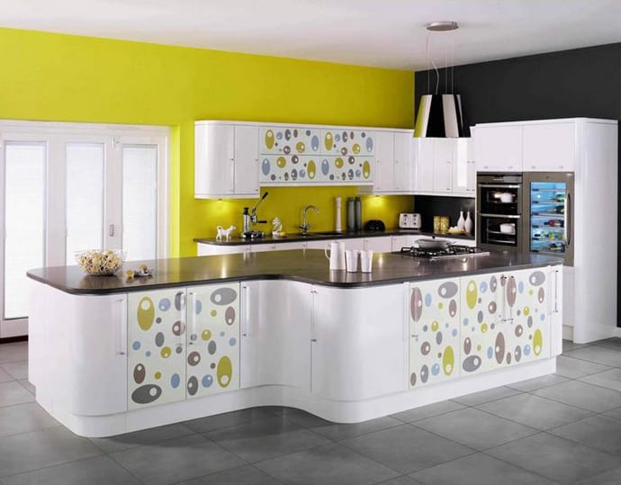 green kitchen designrulz (34)