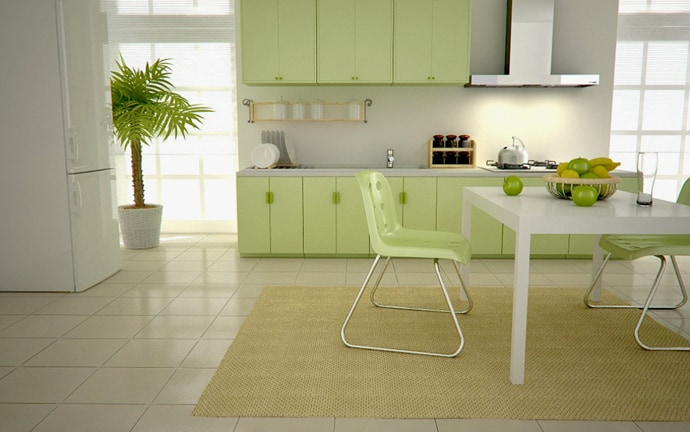 green kitchen designrulz (5)