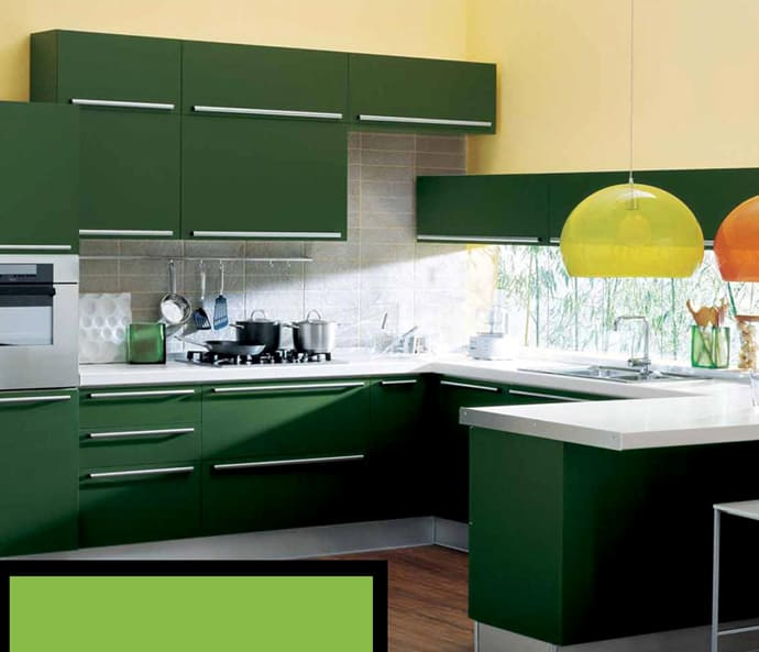 green kitchen designrulz (8)