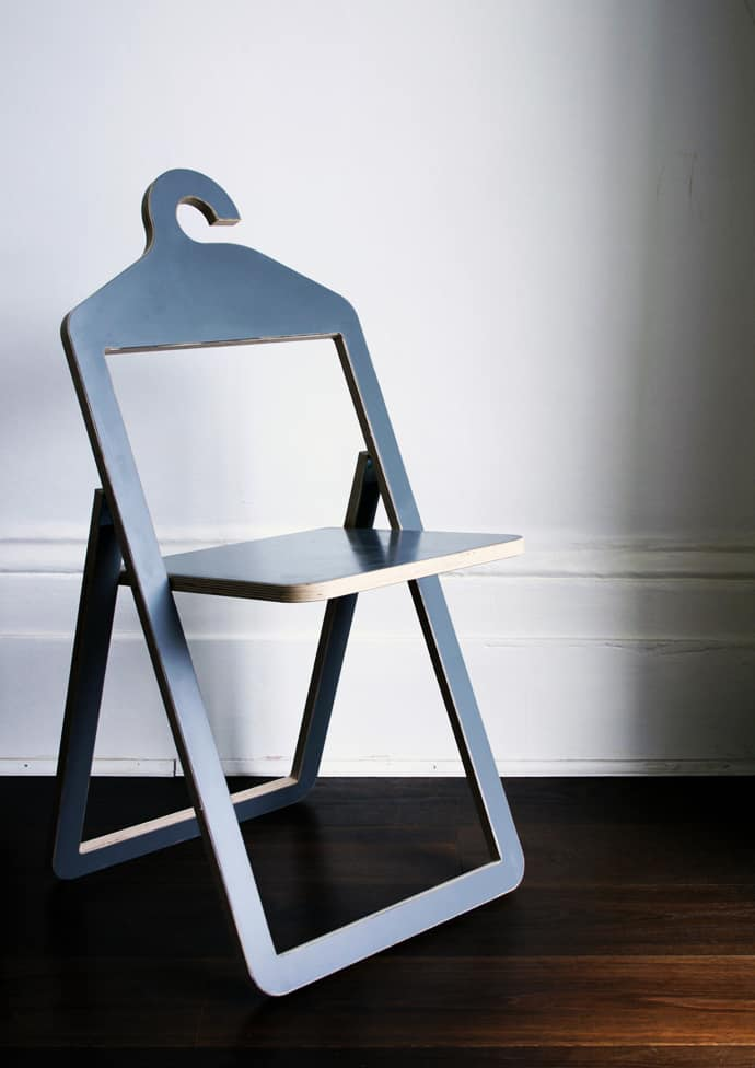 hanger_chair_designrulz (1)