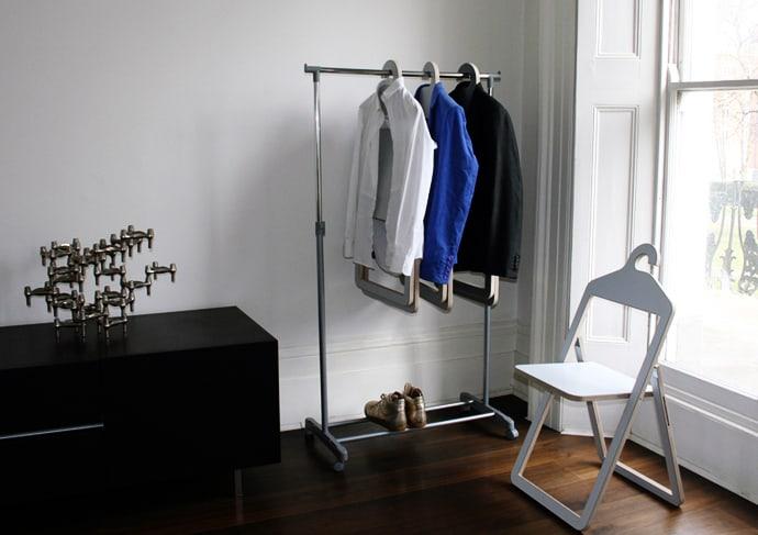 hanger_chair_designrulz (2)