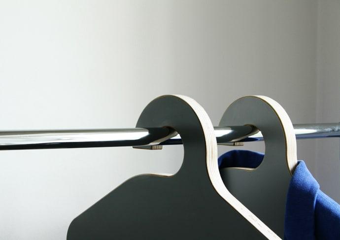 hanger_chair_designrulz (3)