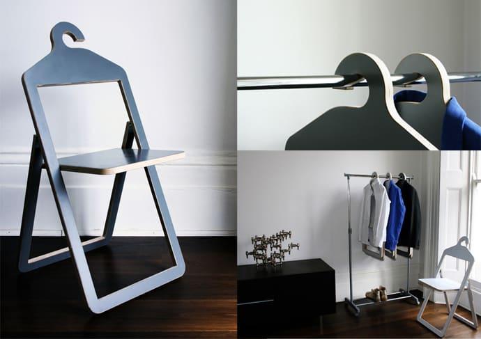 hanger_chair_designrulz cover