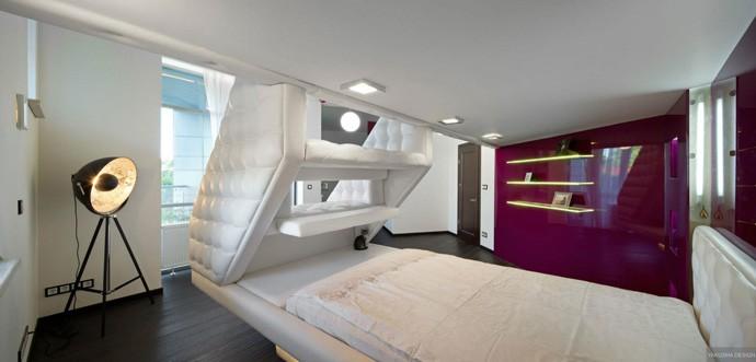 house-designrulz-013