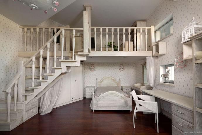 house-designrulz-023