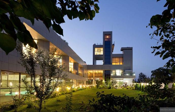 house-designrulz-026