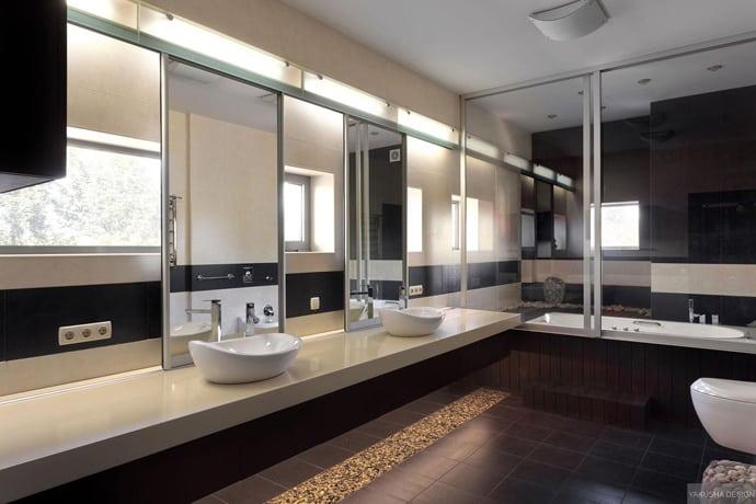 house-designrulz-027