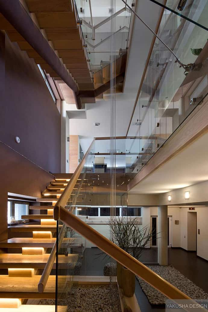 house-designrulz-028