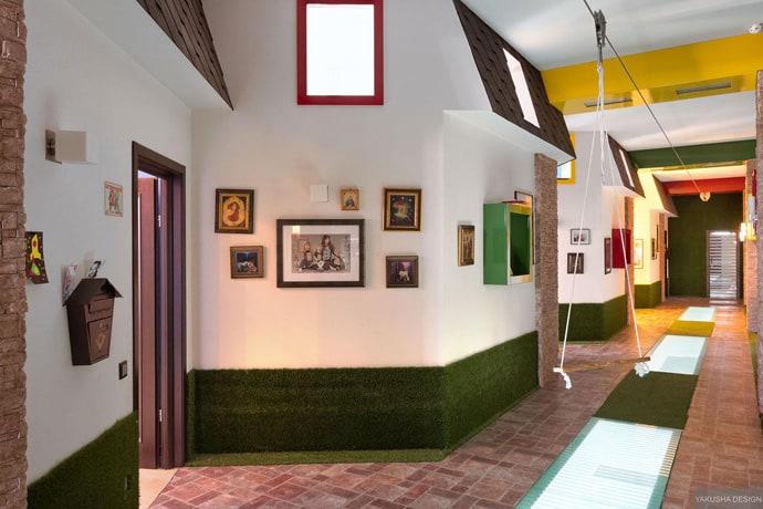 house-designrulz-029