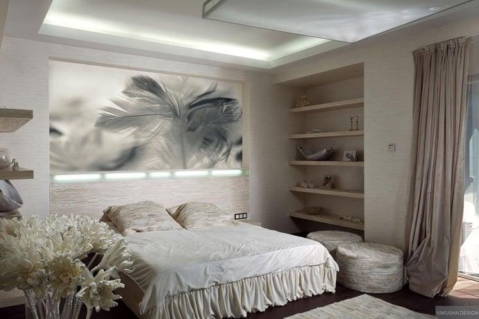 house-designrulz-031