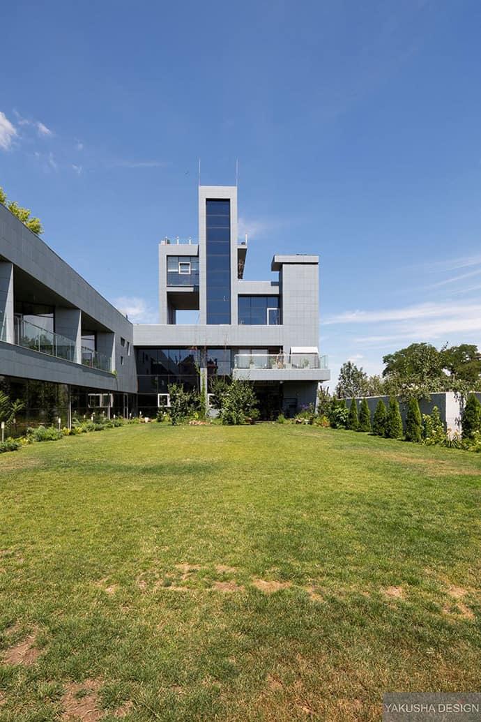 house-designrulz-035