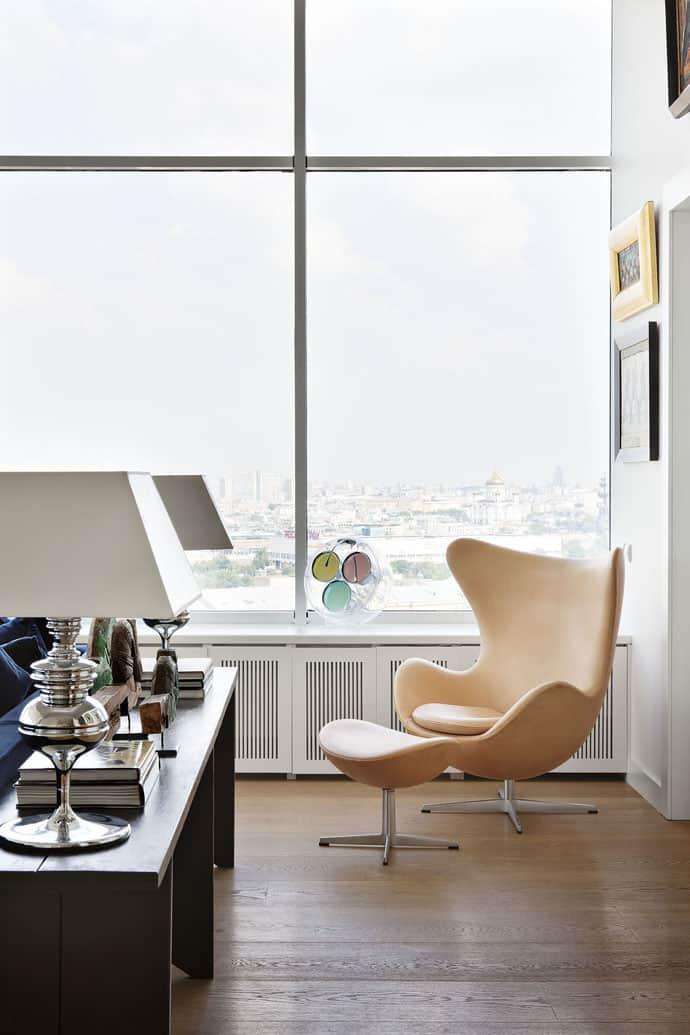 house designrulz (14)